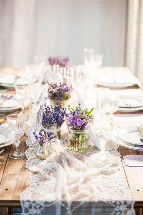 30 purple lavender wedding ideas you ll hi miss