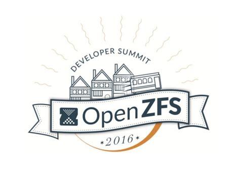 Resume Zfs Send by Openzfs Novel Algorithms Snapshots Space Allocation