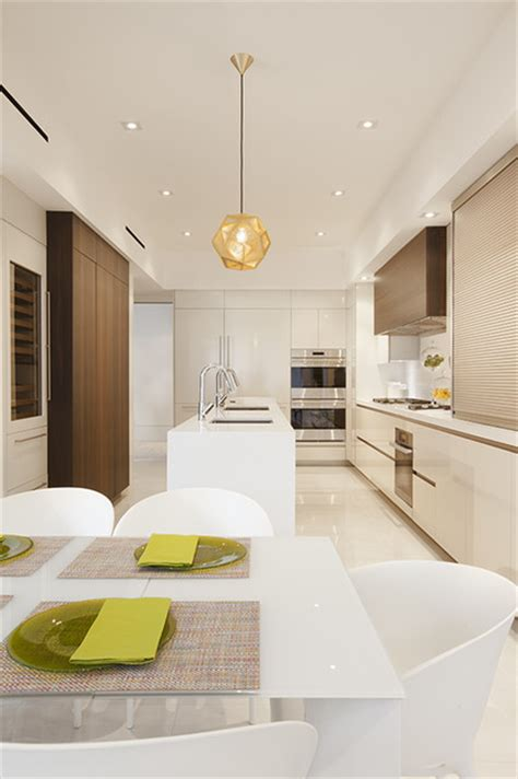 miami interior designers miami interior designers architectural volume by dkor