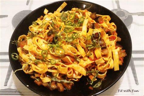 pasta proteica fatta in casa pasta fresca proteica fatta in casa fit with