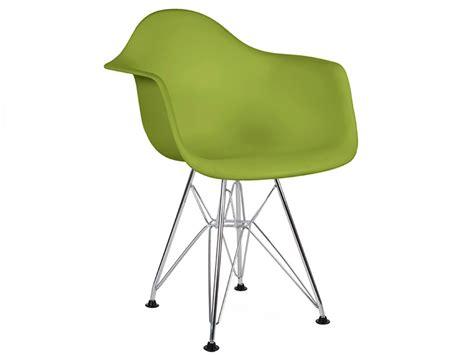chaise enfant eames chaise enfant eames dar vert