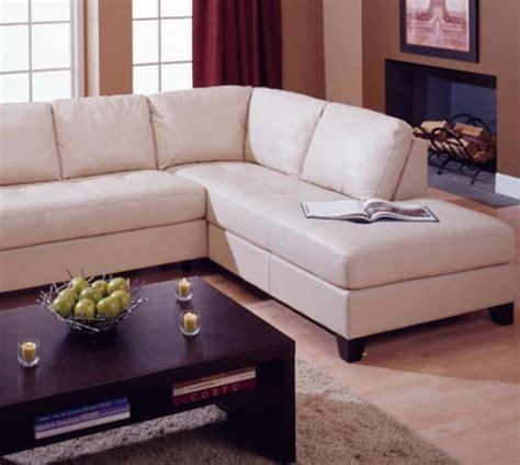 palliser jura sectional sofa palliser jura leather sectional collier s furniture expo