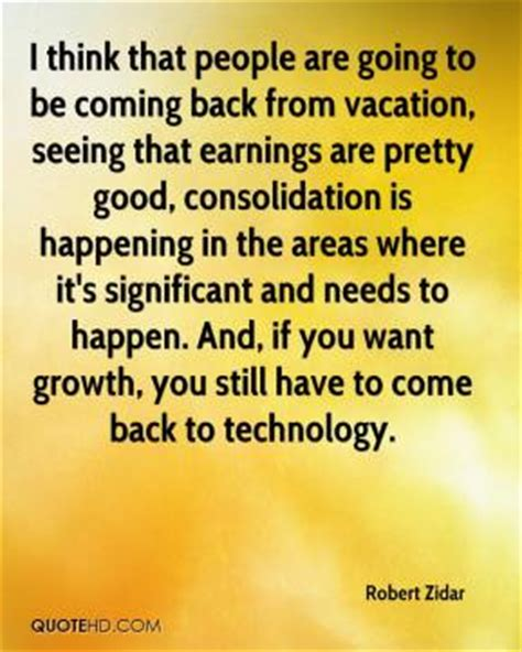 when is bob beckle coming back to the 5 of fox vacation quotes page 13 quotehd