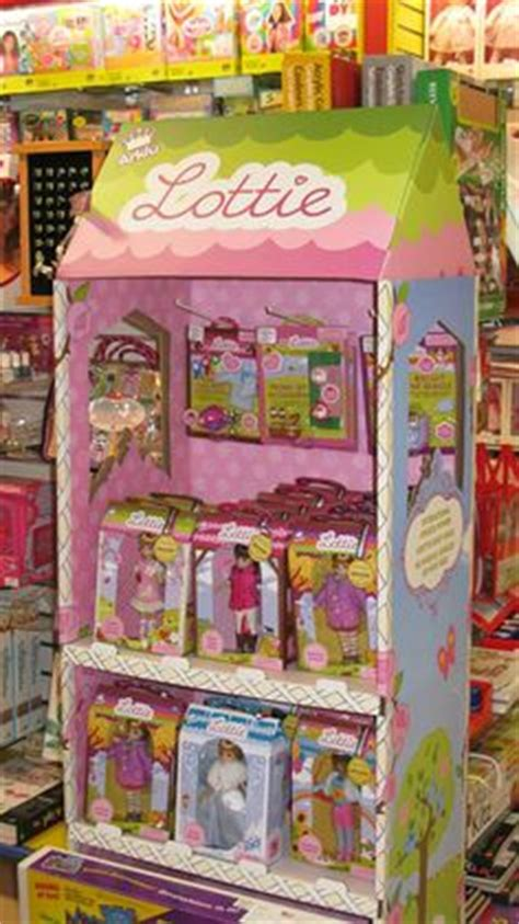 where to buy lottie dolls in ireland 1000 images about lottie dolls in store on