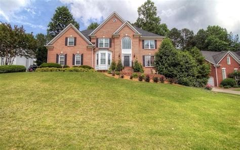 cobb county section 8 mcmansions may receive more review in cobb county