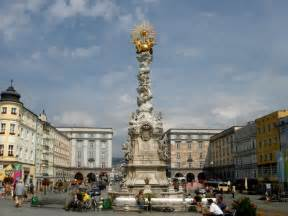 How Do You Get Free Wifi At Home by Linz Photos Featured Images Of Linz Upper Austria
