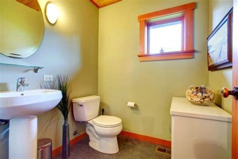 how to make a small bathroom look nice small bathroom ideas 8 low cost ways to make your small