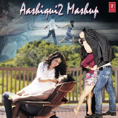 theme music aashiqui 2 aashiqui 2 mashup mp3 song download aashiqui 2 mashup