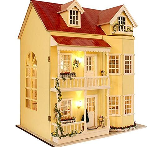 wooden dolls house for sale the dollhouses we know how to do it