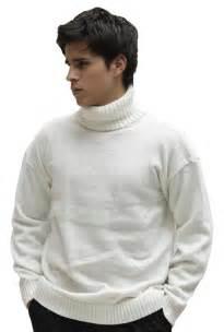 Turtle Neck Wool Sweater s soft alpaca wool knitted turtleneck solid sweater ebay