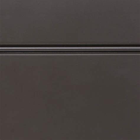 100 paint color black fox painted grey doors honey we u0027re home sherwin williams