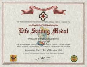 saving award certificate template saving award certificate template saving award