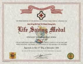 Saving Award Certificate Template by Saving Award Certificate Template Saving Award