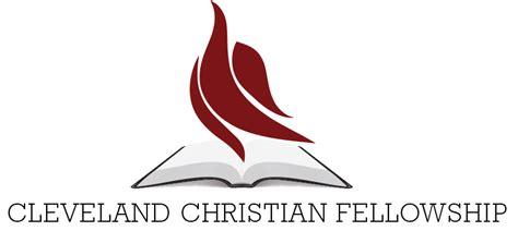i m new cleveland christian fellowship
