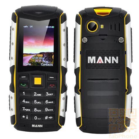 Mann Zug S Ip67 china handys smartphones phablets in deutschland kaufen