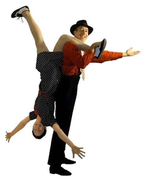 swing dance lifts partner dance lifts bing images dance pinterest