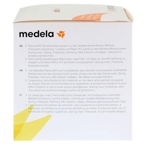 Medela Corong Personal Fit erfahrungen zu medela personal fit brusthaube gr s 2 st 1 packung medpex versandapotheke