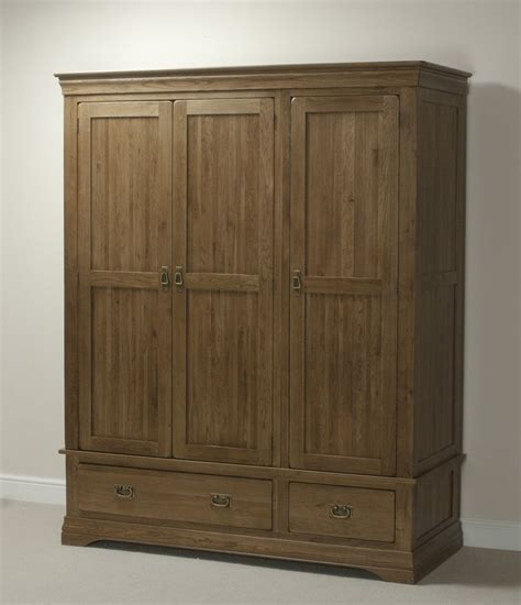cabinets com coupon code 10 best oak furniture land discount code images on