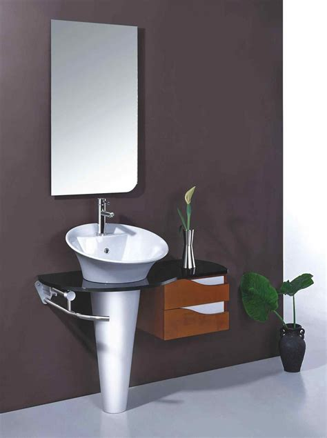 vanity top inch for vessel sink lowes bathroom menards bathroom sinks farmlandcanada info