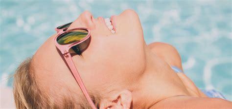 5 supplements that healed my acne how i naturally healed my acne prone skin mindbodygreen