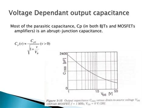 output voltage of capacitor output capacitor voltage rating 28 images capacitor power supply circuit capacitor output