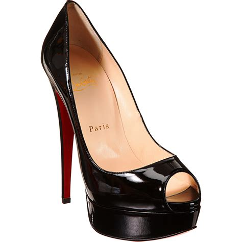 Christian Louboutin discount christian louboutin shoes and accessories