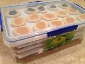 Ina Garten Cupcakes cookies partykitchen
