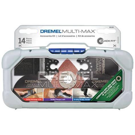 Scraper 2 Pcs 12 Mm American Tool Top Quality dremel mm388 multi max oscillating tool 14pc accessory kit
