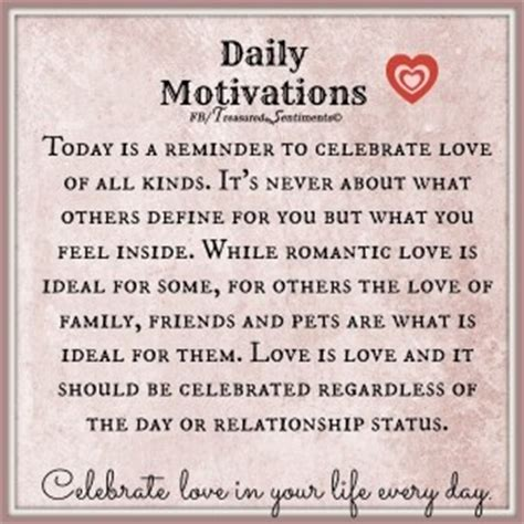 happy valentines day quotes for coworkers valentines day quotes for workplace quotesgram