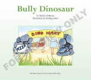 bully at school a bully s perspective books pioneer valley books reading recovery books resources