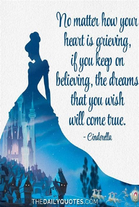 disney film zitate top disney quotes that will uplift you