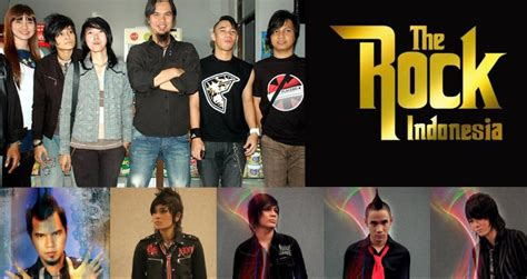 download mp3 full album j rocks download kumpulan lagu the rock mp3 full album terbaru
