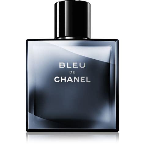 Chanel Eau De Toilette 1857 by Chanel Bleu De Chanel Eau De Toilette For 150 Ml