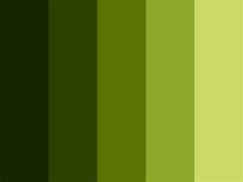 money green color quot green bean quot by ivy21 bright calm citrus forest green