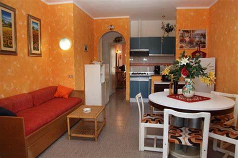 foto appartamenti isola d elba appartamenti motta
