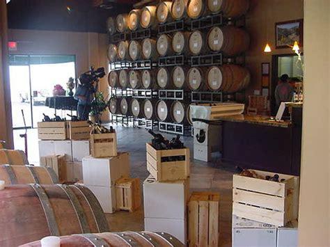 Tasting Room Reviews by Laguna Winery Laguna Ca On Tripadvisor