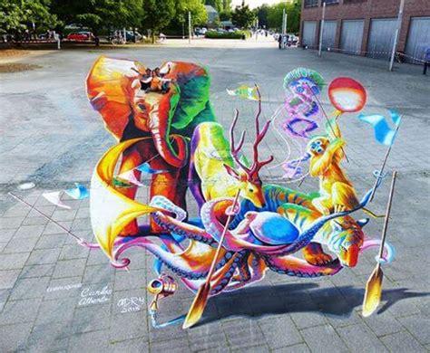 foto festival painting festival in wilhelmshaven 2015 3d