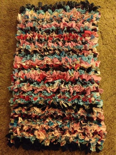 home made rugs 17 best images about home made rugs on dinosaurs and potholders