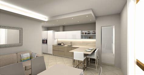 cucina soggiorno ambiente unico cucine soggiorno unico ambiente unico cucina cucina