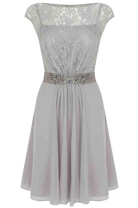 Dress Grey grey bridesmaid dresses wedding and bridal inspiration