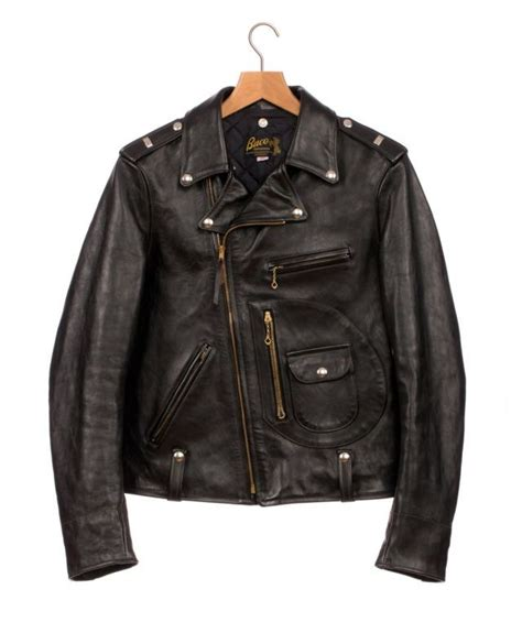 best jackets for bikers 32 best buco leather images on biker jackets