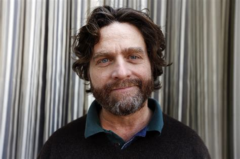 zach galifianakis images the sunday conversation zach galifianakis clowns around