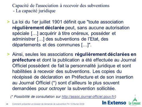 Association Loi 1901 Gouv Association Loi 1901 Bureau