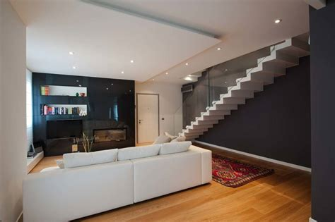 arredamenti stile moderno come arredare una casa in stile moderno