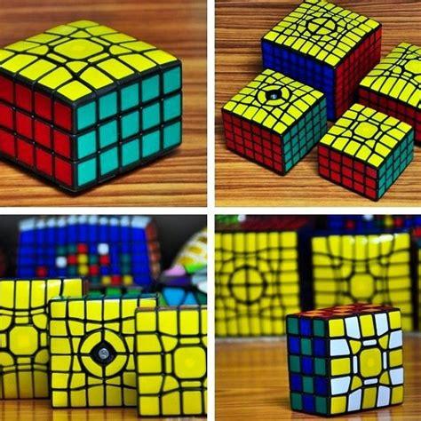 tutorial rubik axis tutorial rubik axis 86 best images about cubos rubik on