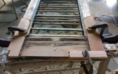 preventivo persiane riparazione persiane legno semeraro gianmario