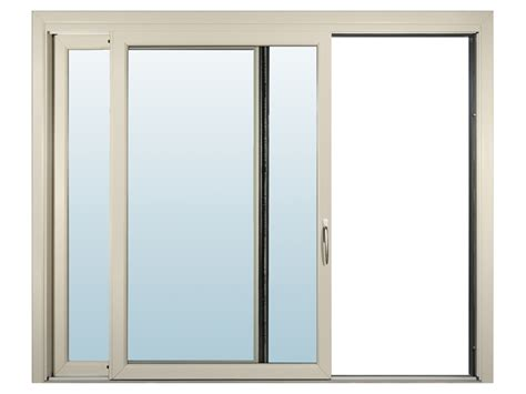 Easy Slide Windows Designs Sliding Windows For Stunning Interiors