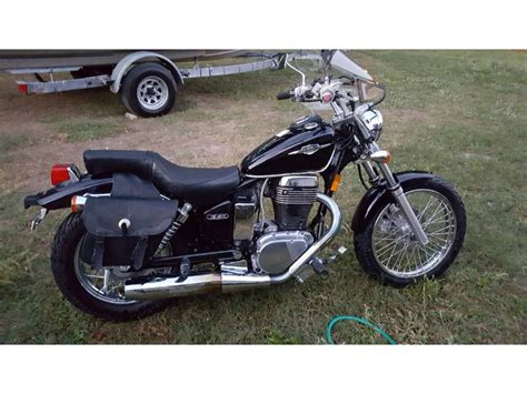 2009 Suzuki S40 2009 Suzuki Boulevard S40 For Sale 18 Used Motorcycles