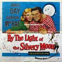 by the light of the silvery moon movie hollywoodcom google images