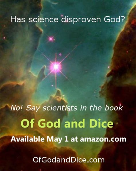 nullifying god evolution s end a scientist s challenge books levity beyond science god nature magazine